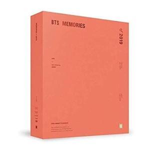 BTS MEMORIES OF 2019 (DVD) (日本語字幕入り)|ni-store