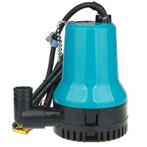 TAKOYI 水中ポンプ 海水対応 給水・排水ポンプ 水耕栽培ウォーターポンプ 循環ポンプ12V/24V 50W ビルジポンプ 小型 静音 ni-store