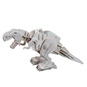 ロボタイム 吼える ティラノサウルス