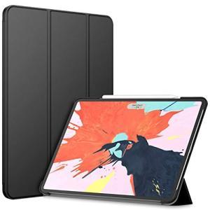 JEDirect Apple iPad Pro 12.9インチ ケース 2018モデル (2020モ...
