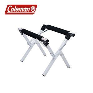 ■折りたたみ式クーラー用スタンド  ■幅約30〜60cmの調整が可能   ●使用時サイズ: 約44....