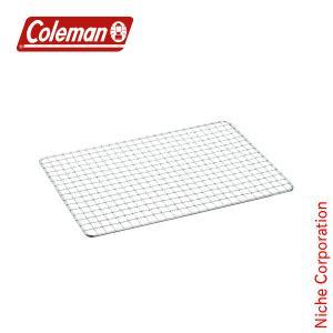 コールマン クッキンググリッド/S [170-9222] Coleman Cooking Grid ...