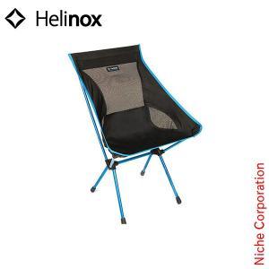 Helinox ヘリノックス キャンプチェア 1822156|niche-express