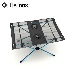 軽量・コンパクトで持ち運びに便利な折り畳みテーブルです。「チェアワン」シリーズのチェアなどと組み合わ...