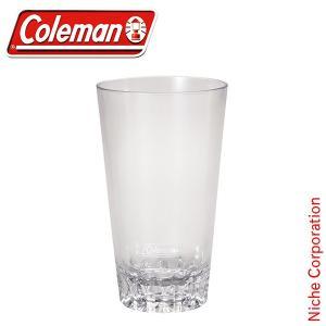 コールマン アウトドアタンブラー 12OZ ( 2000021887 )