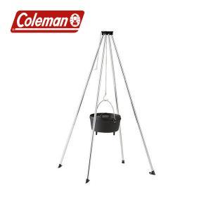 コールマン ファイアープレイススタンド ( 2000021888 )
