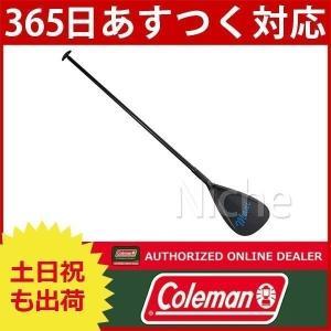 コールマン マウイパドル/80'' ( 2000022177 )[nocu]