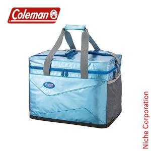 コールマン エクストリーム アイスクーラー/35L ( 2000022215 ) キャンプ用品|niche-express