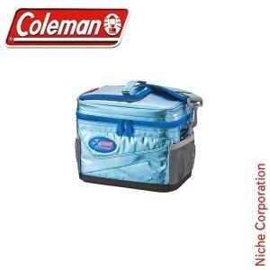 コールマン エクストリーム アイスクーラー/5L [2000022237] Coleman XTRE...