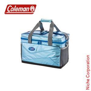 コールマン エクストリーム アイスクーラー/25L [2000022238] Coleman XTR...
