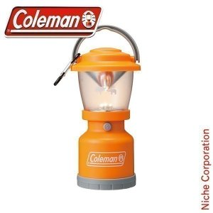 コールマン MYキャンプ ランタン (サバンナ) ( 2000022281 )