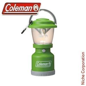 コールマン MYキャンプ ランタン (ティンバー) ( 2000022304 )