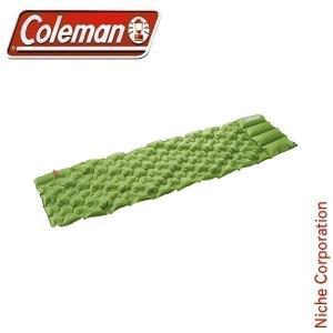 コールマン エアーマットウェーブ [2000022315] Coleman AIR MAT WAVE...