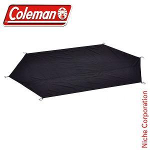 コールマン マルチグランドシート/ティピー325 [2000023120] Coleman MULT...