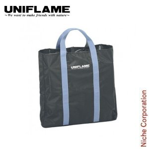 ユニフレーム ファイアグリル ラージ 収納ケース [683194] UNIFLAME  ファイアグリ...