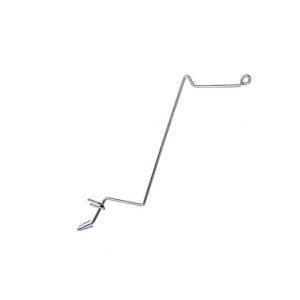 【連休中休まず出荷】 ユニフレーム UNIFLAME FGハンガー 683248 キャンプ用品|niche-express