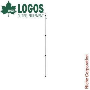 重量:(約)480g  ●ポールの長さは90cmから230cmまで5cmきざみで28段階に調節可能 ...