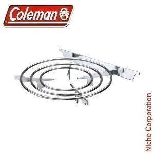 Coleman コールマン ロードトリップ ストーブグレートII  2000026806 キャンプ用品|niche-express