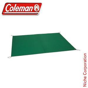 コールマン マルチグランドシート /270 2000028505 キャンプ用品|niche-express