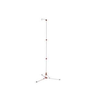 Coleman コールマン ランタンスタンド IV  2000031266 キャンプ用品