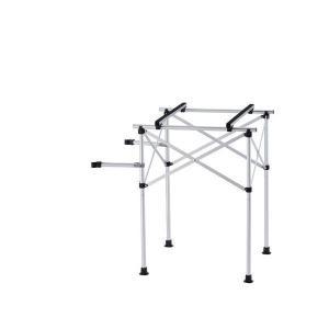 Coleman コールマン ツーバーナースタンド  2000031265 キャンプ用品