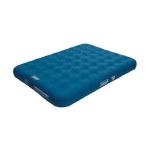 Coleman コールマン エクストラデュラブル エアーベッド(ダブル)  2000031957 キ...