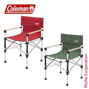 Coleman コールマン ツーウェイキャプテ...の関連商品1
