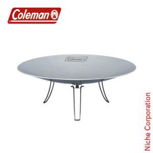 コールマン ファイアーディスク プラス  2000032516 キャンプ用品|niche-express