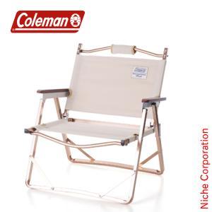 コールマン ILコンパクトフォールディングチェア  2000032519 キャンプ用品 niche-express