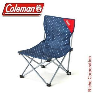 コールマン ファンチェア  2000018279 キャンプ用品 niche-express