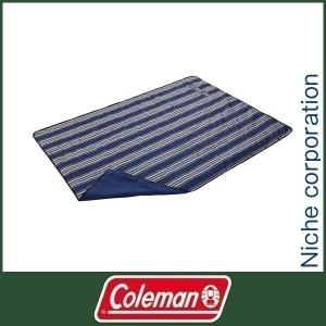 Coleman コールマン マルチパーパスブランケットM  2000030414|niche-express