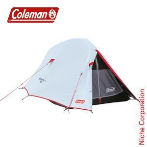 コールマン クイックアップドーム/S +  2000033135 キャンプ用品|niche-express