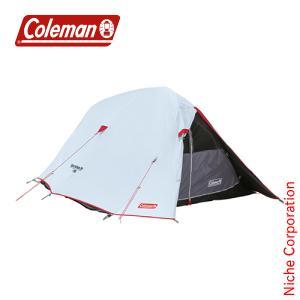 コールマン クイックアップドーム/W +  2000033136 キャンプ用品|niche-express
