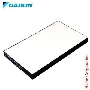 ダイキン 交換用集塵フィルター 1枚入 KAFP085A4 niche-express