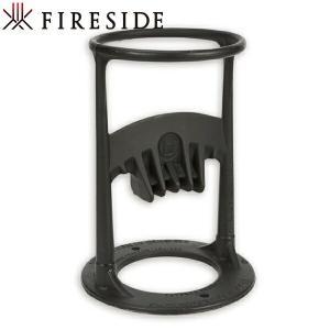 キンドリングクラッカー [ FSD-72000 ][ ファイヤーサイド fireside ]