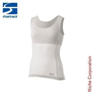 優れた耐久撥水性を備え、肌に直接着用することで、濡れを肌から離すドライレイヤーです。 たとえ吸汗速乾...