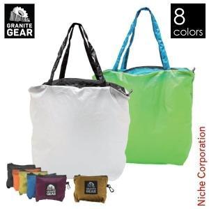 グラナイトギア エアキャリアー 2210900156 バッグ マイバッグ エコバッグ|niche-express