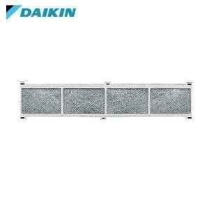 ダイキン 空気清浄フィルタ (枠付) 6枚入り(3回分) KAC24|niche-express