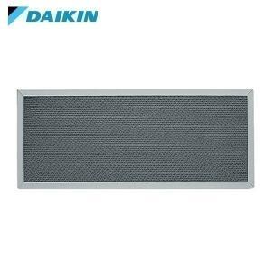 ダイキン 空気清浄機 用 脱臭フィルター KAD91A201|niche-express