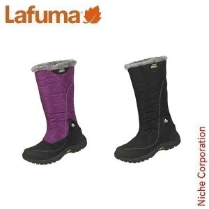 ラフマ LD レナ LFG2086 アウトドア用品 防寒 冬用 ブーツ|niche-express