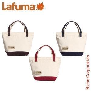ラフマ ピラ LFS0648|niche-express