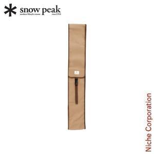 ・ 材質:6号帆布(パラフィン・PU加工)、アクリルテープ(中芯:PP)、プラスチック   ・サイズ...