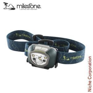 マイルストーン アドバンスモデル  MS-B4 アウトドア用品|niche-express