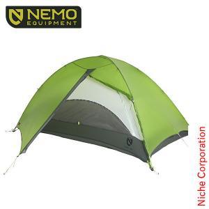ニーモ・イクイップメント タニ 2P  NM-TN-2P|niche-express