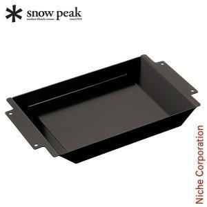 黒皮鉄板製のハーフサイズのプレートです。     少人数分の和洋中のプレート料理をこなします。   ...