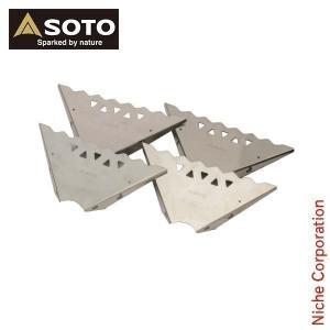 エアスタ ベース ST-940 用オプション  ※ ベース、ウイングLはそれぞれ別売の製品です。 ベ...