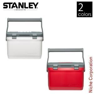 スタンレー クーラーボックス 15.1L  01623 アウトドア用品