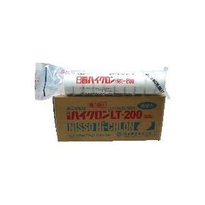日曹ハイクロン LT−200 20kg 【送料無料】【返品不可】 有効塩素 70%含有 [02]|nichiga