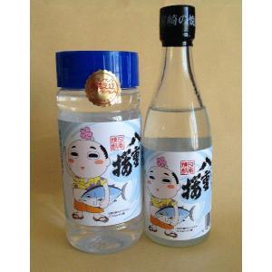 地域限定品「八重桜 夢」本格芋焼酎20度 にちなんぢゃ様セット|nichinan-tv