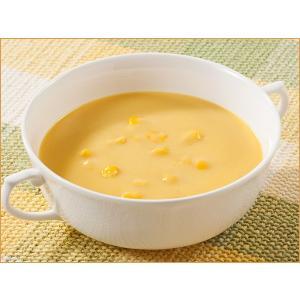 カロリーセレクト コーンスープ(5袋入)【常温】ニチレイフーズ|nichireifoods